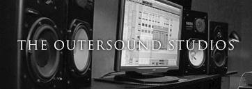 The OuterSound Studios