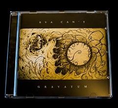 Gravatum CD