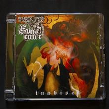 Inabisso CD